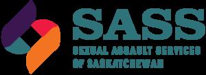 Sexual Assault Services of Saskatchewan (SASS)
