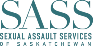 Sexual Assault Services of Saskatchewan (SASS)